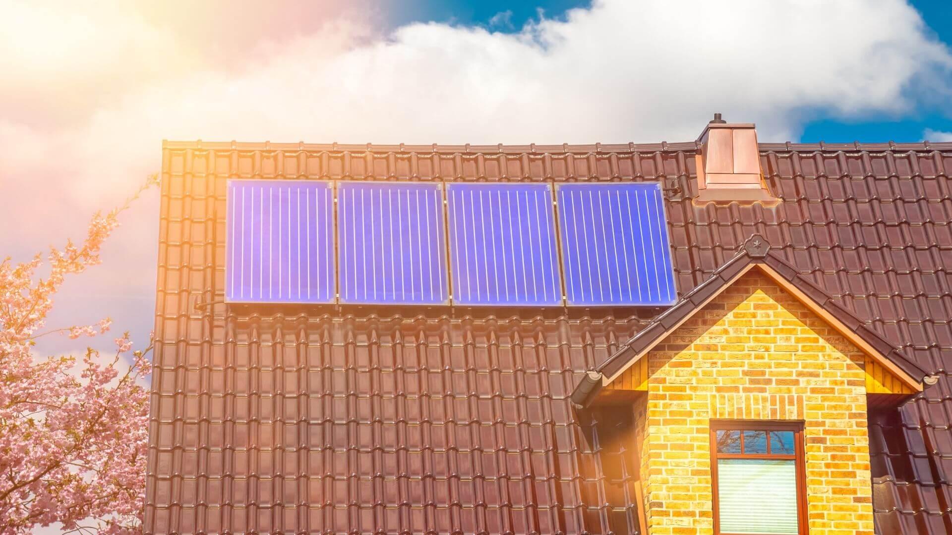 solar solarthermie thannhausen krumbach